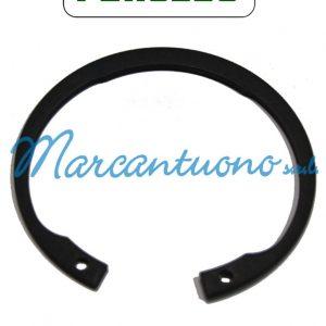 Anello seeger Peruzzo cod 51180060