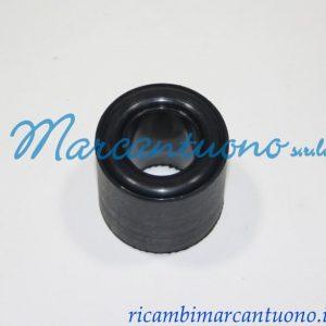Blocchi in gomma Maschio Gaspardo - cod 21030027