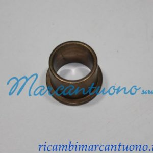 Boccola in bronzo Maschio Gaspardo - cod 21120067