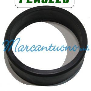 Boccola portacuscinetti Peruzzo cod 05020516
