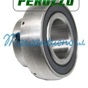 Cuscinetto Peruzzo cod 32010023