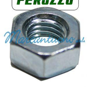Dado Peruzzo cod 51056040