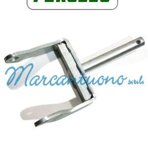 Forcella per ruote doppie Peruzzo cod 07030555