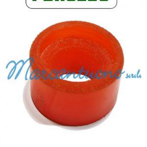 Galoppino in naylon del cassettone Peruzzo cod 07050615