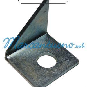 Indice destro Peruzzo cod 07040250