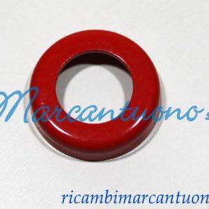 Rondella a fondo Maschio Gaspardo - cod 20970515