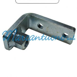Staffa Peruzzo cod 07040641