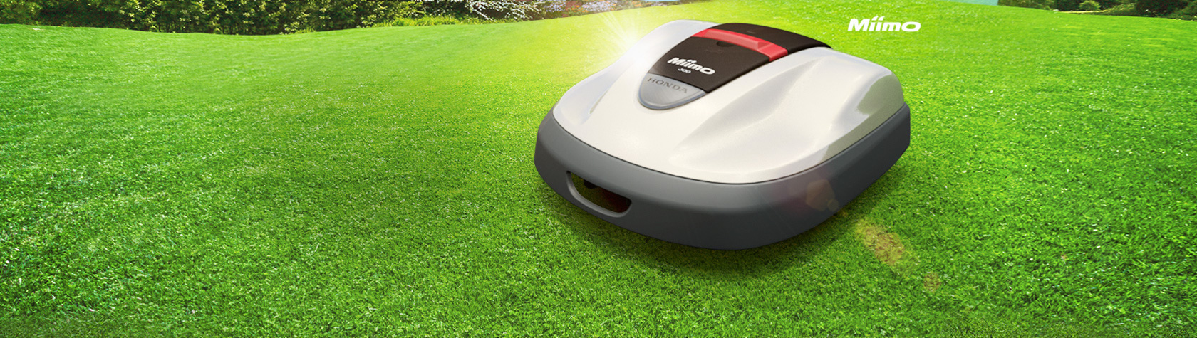 honda-miimo-the-robot-lawn-mower-that-does-everything-himself-video-84741_1