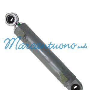 Cilindro idroguida New Holland cod 5189895