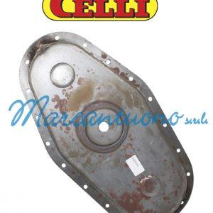 Coperchio carter B-HF Celli cod 361516