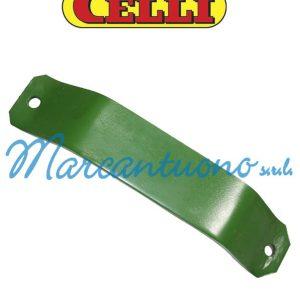 Protezione carter Fb F.P. Celli cod 323638