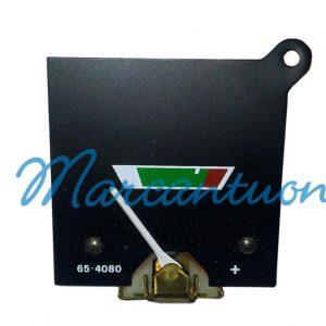 Termometro Fiat New Holland cod 5112081