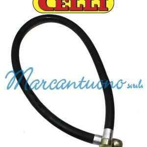 Tubo R6 Celli cod 023043