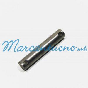 Albero scatola rinvio Gaspardo - cod G22270452R
