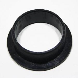 Boccola braccio porta cern. Gaspardo - cod G66248064R