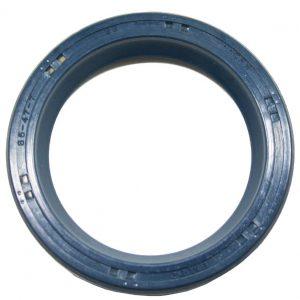 Anello T.AS 35X 47X 7 D3760NBR Maschio cod M00556101 (sost. F03010080R)