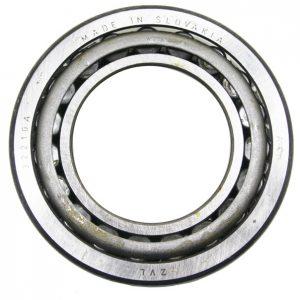 Cuscinetto D50 D90 T24,75 32210 Maschio cod M00557556 (sost. F04050080R)