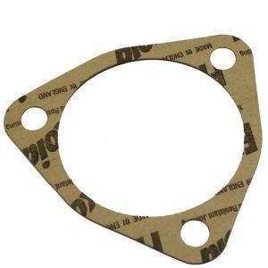Guarnizione flexoid sp.1 mm Maschio cod M27100311R