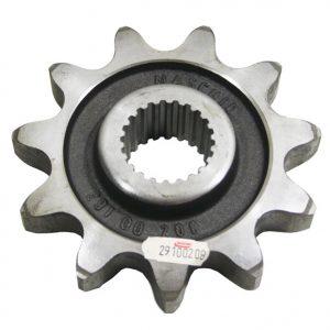 Pignone catena superiore Maschio cod M29100208R