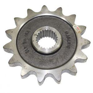 Pignone inferiore catena Maschio cod M29100412R