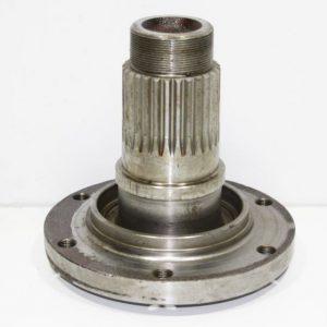 Mozzo lato trasmissione Maschio - cod M66100416R
