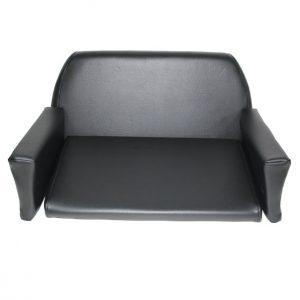Sedile compatibile per fiat e agrifull cod 01601