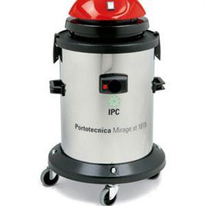 Aspirapolvere e aspiraliquidi IPC mirage ST1615
