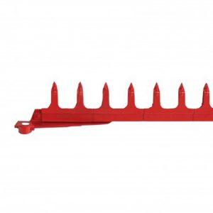 Lama denti 175 cm Maschio cod G13013861R