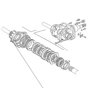 Anello-elastico-M100-New-Holland-cod-11071876