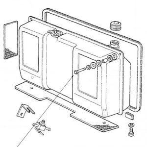 Bullone-M10x45-mm-New-Holland-cod-11107021