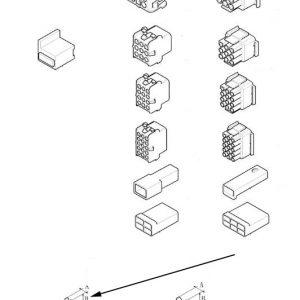 Connettore-elettrico-New-Holland-cod-10250640