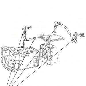 Fascetta-stringitubo-New-Holland-cod-10186890
