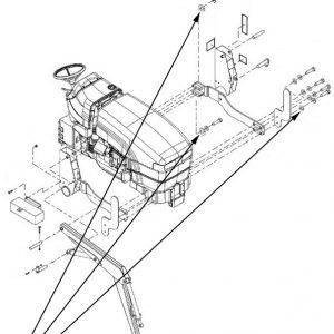 Rosetta-piana-New-Holland-cod-12034871