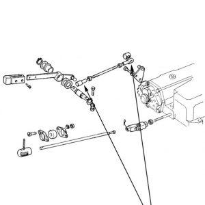 Testa-giunto-sferico-New-Holland-cod-10124411