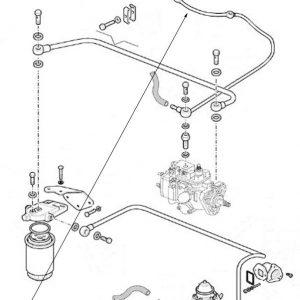 Tubo-di-iniezione-New-Holland-cod-5097181