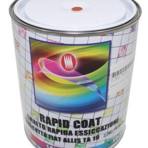 Vernice-smalto-a-rapida-essiccazione-colore-terracotta-cod-2.202.TA19