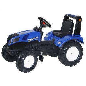 Trattore-giocattolo-New-Holland-T8-cod-3178389