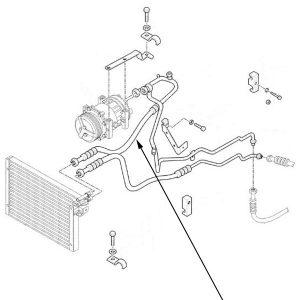 Tubo-flessibile-aria-condizionata-New-Holland-cod-47396350