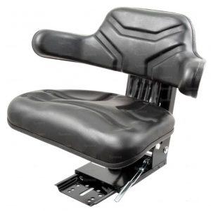 Sedile regolabile con braccioli adattabile fiatNew Holland – cod 71050